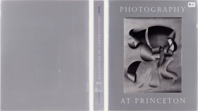 Photography at Princeton