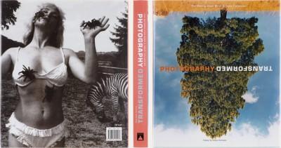 Klaus Kertess, Photograph Transformed: The Metropolitan Bank and Trust Collection