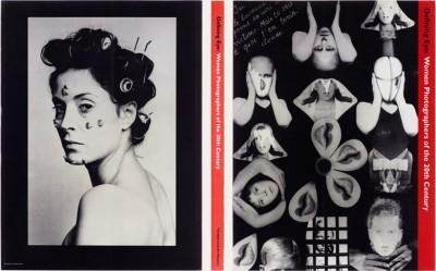 Defining Eye: Women Photographers of the 20th Century