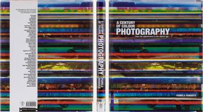 Pamela Roberts, A Century of Colour Photography