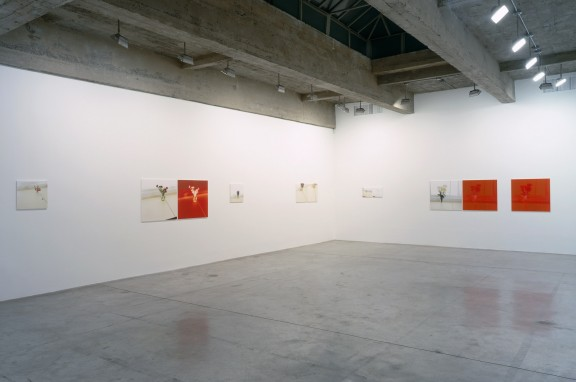 Untitled 2005