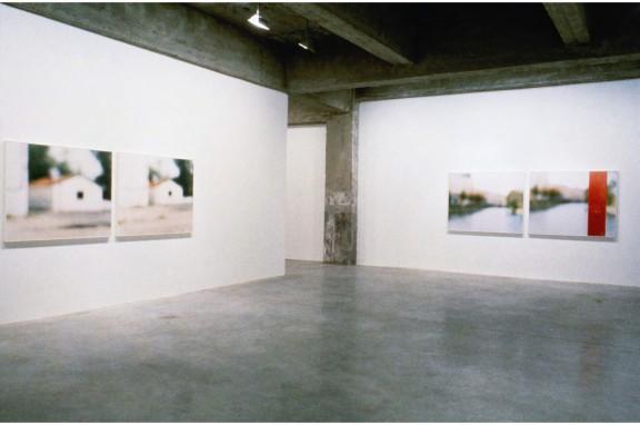 Untitled 1998-2000