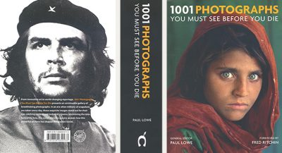 Paul Lowe: 1001 Photographs You Must See Before You Die